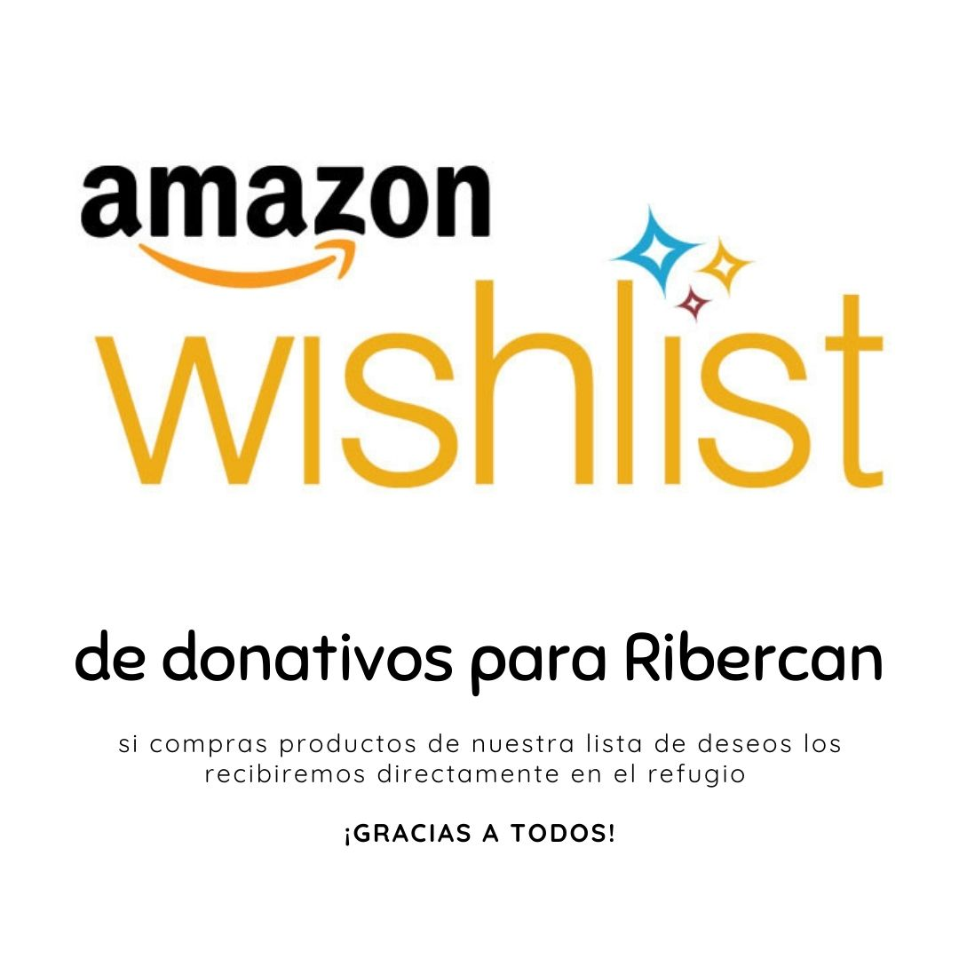 wishlistribercan