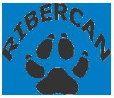 Ribercan - Sociedad Protectora de